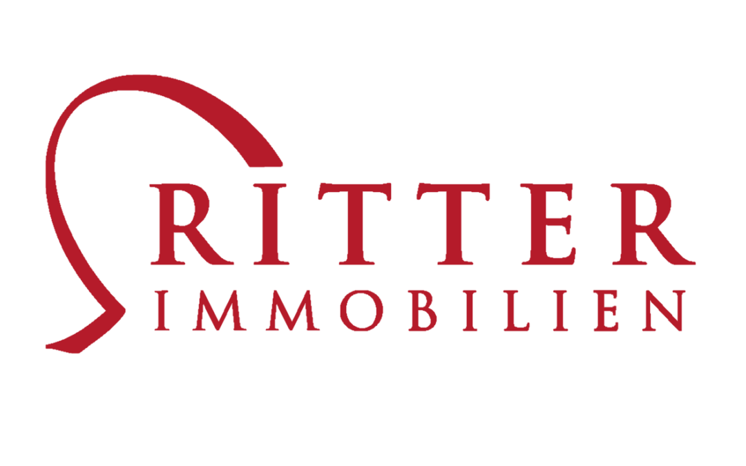 Ritter Immobilien Torgau